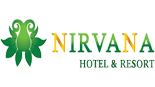 Nirvana Hotel and Resort