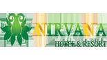 Nirvana Hotel and Resort